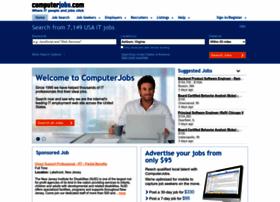 computerjobs.com