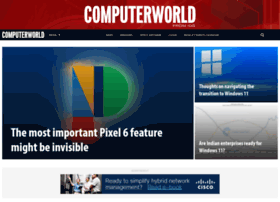 computerworld.in