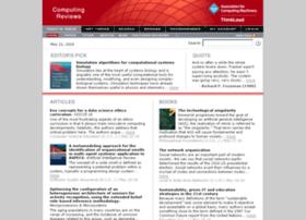 computingreviews.com