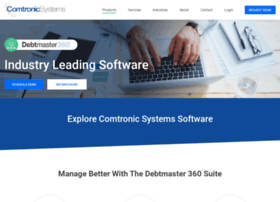 comtronic.com