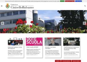 comune.cinisello-balsamo.mi.it