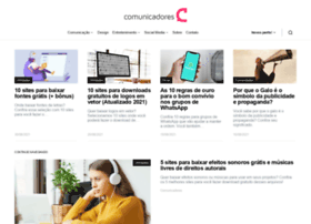 comunicadores.info