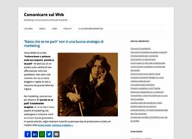 comunicaresulweb.com