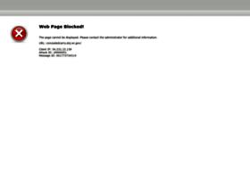 concealedcarry.doj.wi.gov