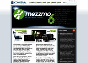 conceiva.com