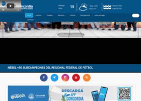 concordia.gob.ar