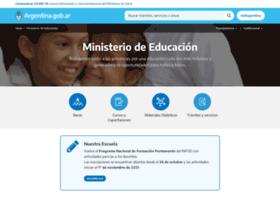 conectarigualdad.gob.ar