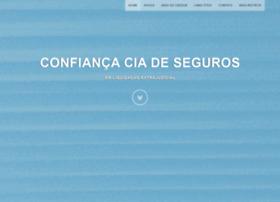 confiancaseguros.com.br