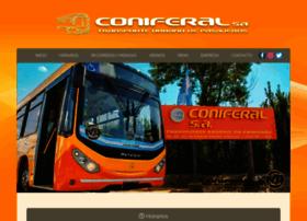 coniferalsacif.com.ar