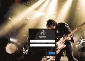 connect.appetizeapp.com