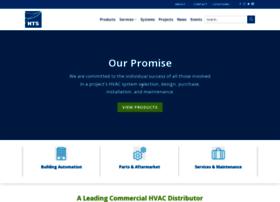 connect.hts.com