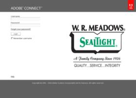 connect.wrmeadows.com