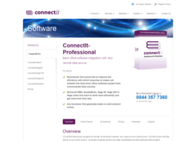 connectit-webcart.co.uk