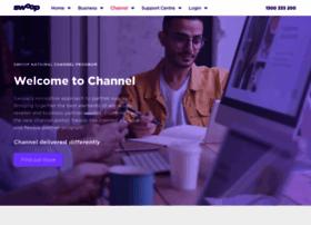 connectivityit.com.au