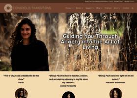 conscious-transitions.com