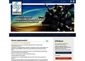consiste.com.br