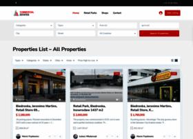 constructionnewsportal.com