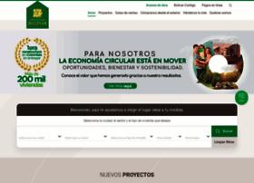 constructorabolivar.com