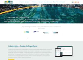 construtivo.com