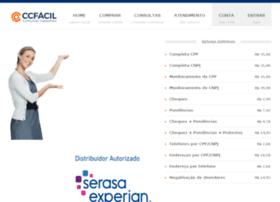 consultaserasa.com.br
