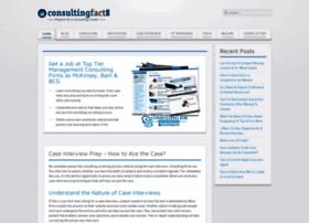 consultingfact.com