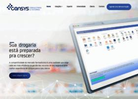 consysonline.com.br