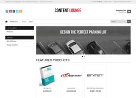 contentlounge.com.au