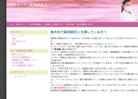 contexto24.com