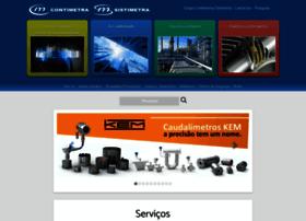 contimetra.com