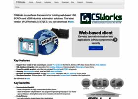 controlsystemworks.com