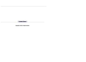 coocoo.com