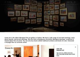 cooeeart.com.au