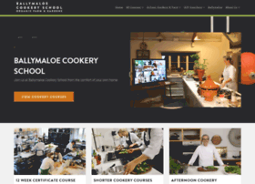 cookingisfun.ie