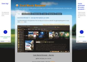 Moviestarplanet.com - Moviestarplanet
