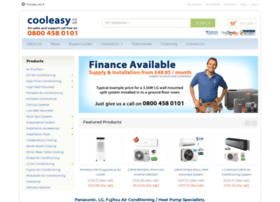 cooleasy.co.uk