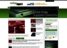 coolingzone.com