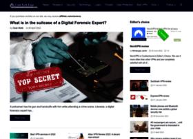 cooltechzone.com