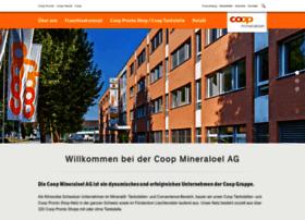 coop-mineraloel.ch