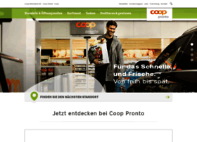 coop-pronto.ch