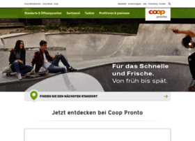 coop-pronto.ch