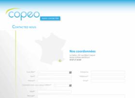 copeo.fr