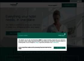 coperama.nl