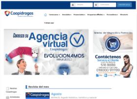copidrogas.com.co