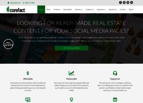 corefact.com