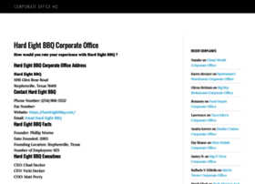 corporateofficehq.com