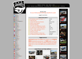 corrado-database.nl