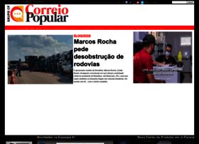correiopopular.net