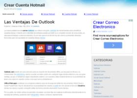 correo-hotmail.com.ar