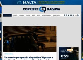 corrierediragusa.it