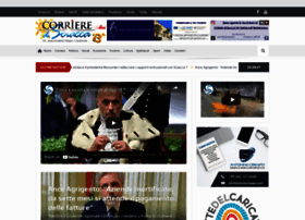 corrieredisciacca.it